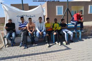 Football Lakhssas - Bab Aglou 14-06-2017_31