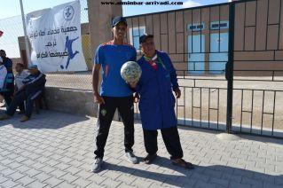 Football Lakhssas - Bab Aglou 14-06-2017_34