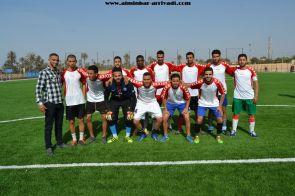 Football Lakhssas - Chabab idaou Magnoune 09-06-2017_02