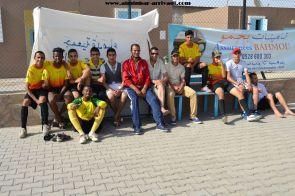 Football Lakhssas - Chabab idaou Magnoune 09-06-2017_07