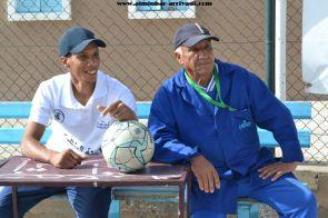 Football Lakhssas - Chabab idaou Magnoune 09-06-2017_12
