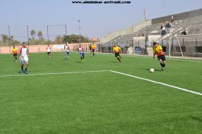 Football Lakhssas - Chabab idaou Magnoune 09-06-2017_16