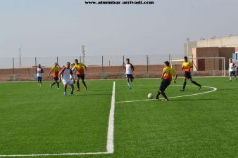 Football Lakhssas - Chabab idaou Magnoune 09-06-2017_18