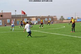Football Lakhssas - Chabab idaou Magnoune 09-06-2017_19