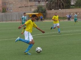 Football Minimes Najah Souss – Moustakbal Azrou 21-05-2017_105