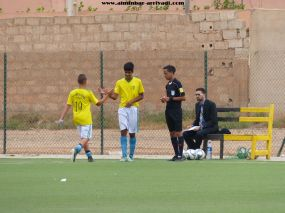 Football Minimes Najah Souss – Moustakbal Azrou 21-05-2017_113