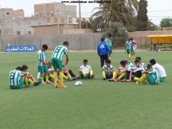 Football Minimes Najah Souss – Moustakbal Azrou 21-05-2017_129