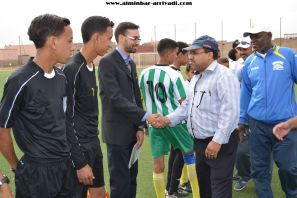 Football Minimes Najah Souss – Moustakbal Azrou 21-05-2017_14