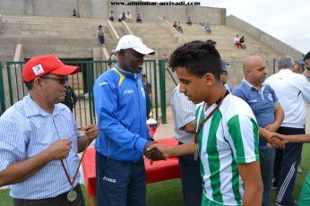 Football Minimes Najah Souss – Moustakbal Azrou 21-05-2017_144