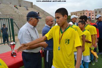 Football Minimes Najah Souss – Moustakbal Azrou 21-05-2017_158