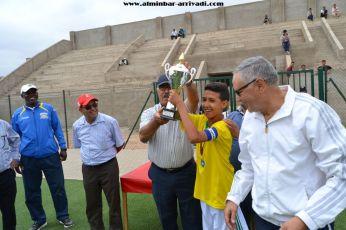 Football Minimes Najah Souss – Moustakbal Azrou 21-05-2017_165