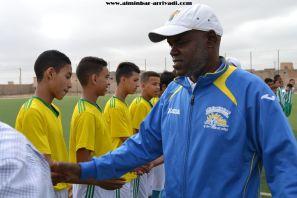 Football Minimes Najah Souss – Moustakbal Azrou 21-05-2017_17