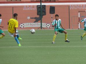 Football Minimes Najah Souss – Moustakbal Azrou 21-05-2017_24