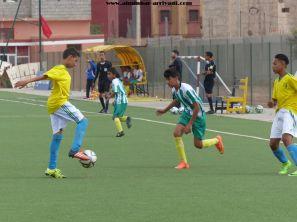 Football Minimes Najah Souss – Moustakbal Azrou 21-05-2017_28