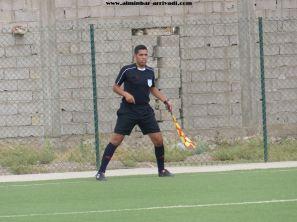 Football Minimes Najah Souss – Moustakbal Azrou 21-05-2017_31