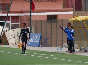 Football Minimes Najah Souss – Moustakbal Azrou 21-05-2017_35