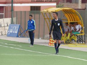 Football Minimes Najah Souss – Moustakbal Azrou 21-05-2017_38