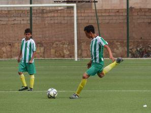 Football Minimes Najah Souss – Moustakbal Azrou 21-05-2017_40