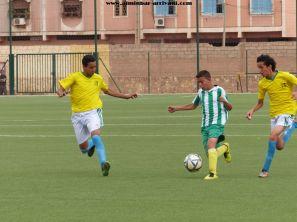 Football Minimes Najah Souss – Moustakbal Azrou 21-05-2017_49