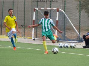 Football Minimes Najah Souss – Moustakbal Azrou 21-05-2017_53