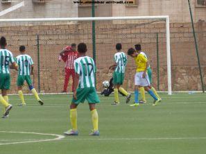 Football Minimes Najah Souss – Moustakbal Azrou 21-05-2017_58