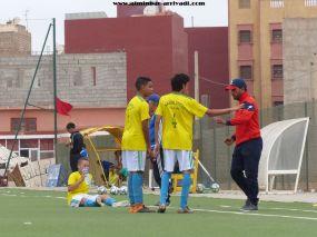 Football Minimes Najah Souss – Moustakbal Azrou 21-05-2017_72
