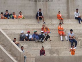 Football Minimes Najah Souss – Moustakbal Azrou 21-05-2017_76