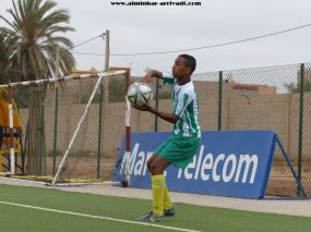 Football Minimes Najah Souss – Moustakbal Azrou 21-05-2017_81