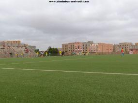 Football Minimes Najah Souss – Moustakbal Azrou 21-05-2017_84