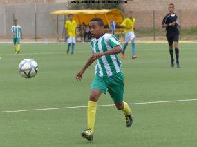 Football Minimes Najah Souss – Moustakbal Azrou 21-05-2017_99