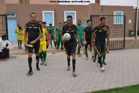 Football Najm Chabab Esahel - Ass Elwafa 31-05-2017_07