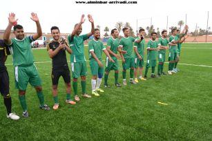 Football Najm Chabab Esahel - Ass Elwafa 31-05-2017_12