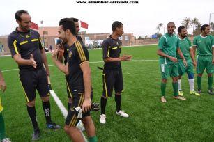 Football Najm Chabab Esahel - Ass Elwafa 31-05-2017_14