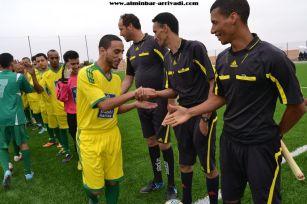 Football Najm Chabab Esahel - Ass Elwafa 31-05-2017_17