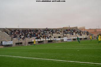 Football Najm Chabab Esahel - Ass Elwafa 31-05-2017_27