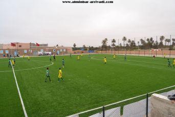 Football Najm Chabab Esahel - Ass Elwafa 31-05-2017_29