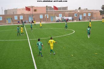 Football Najm Chabab Esahel - Ass Elwafa 31-05-2017_30