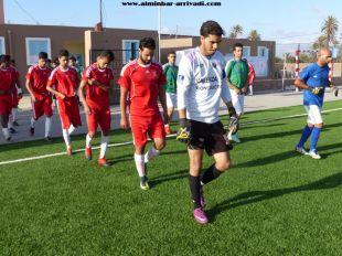 Football Nakhil – Difaa Bouighed 29-05-2017_03