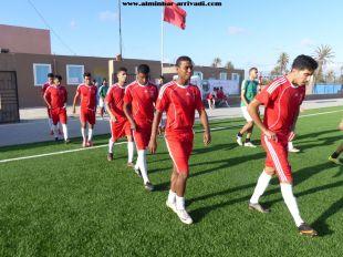 Football Nakhil – Difaa Bouighed 29-05-2017_05