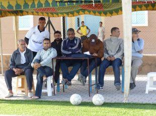 Football Nakhil – Difaa Bouighed 29-05-2017_06