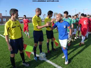 Football Nakhil – Difaa Bouighed 29-05-2017_11