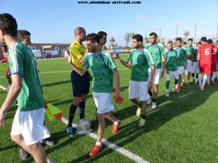 Football Nakhil – Difaa Bouighed 29-05-2017_13