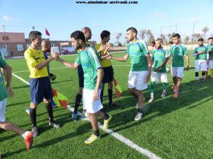 Football Nakhil – Difaa Bouighed 29-05-2017_14
