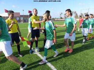 Football Nakhil – Difaa Bouighed 29-05-2017_15