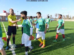 Football Nakhil – Difaa Bouighed 29-05-2017_16