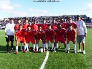 Football Nakhil – Difaa Bouighed 29-05-2017_20