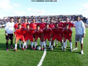 Football Nakhil – Difaa Bouighed 29-05-2017_21