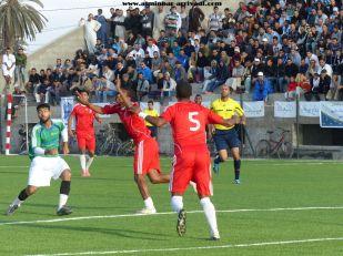 Football Nakhil – Difaa Bouighed 29-05-2017_30