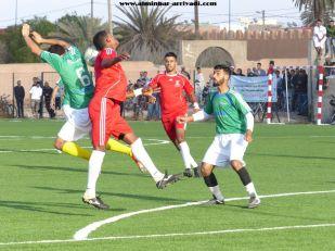 Football Nakhil – Difaa Bouighed 29-05-2017_31