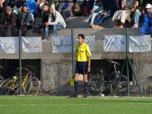 Football Nakhil – Difaa Bouighed 29-05-2017_34
